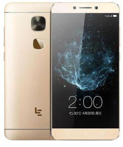 Letv Le TV Leeco Le S3 X526 Slimme Telefoon