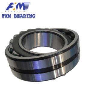 21311CA/W33 Ym (CA, CAM, EAS) , Ymb, MB, Cj (CC CD der.) , E (E1) China Cojinete de rodillos esféricos, Rodamiento de rodillo autoalineador