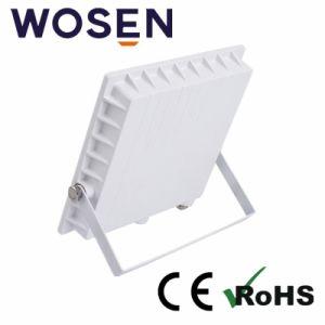 COB IP65/SMD LED 30W de iluminación de las inundaciones la caja con Ce/RoHS