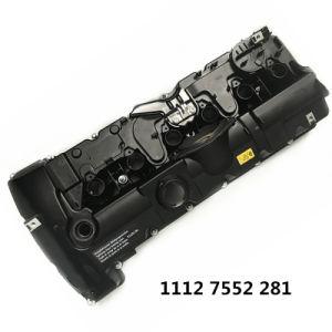 Ventil-Deckel des Motor-11127552281 für Kopf-Deckel BMW-E60 528 I.E. 70 X5cylinder