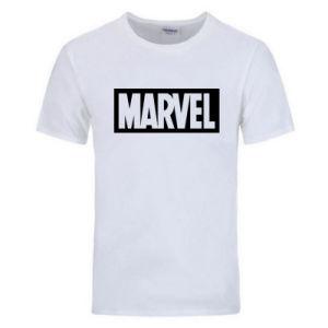 100%년 면 짧은 소매 인쇄 남자 t-셔츠 차가운 재미있은 남자 Darth Vader t-셔츠 우연한 O 목 Mens t-셔츠 2018년