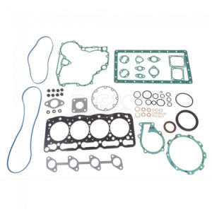 Kubota를 위한 자동 엔진 부품 15471-22310 V1902 주요 방위