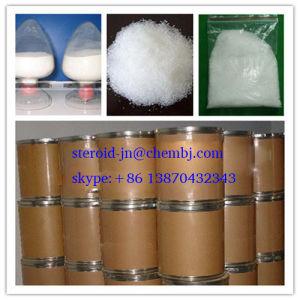Natriumantibakterielles mittel CAS-59703-84-3 Pipracil Zacken-Äh-ein-C-ICh-Lli-N