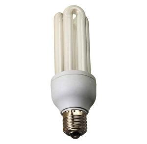 2U, 3u энергосберегающие лампы CFL флуоресцентной лампы