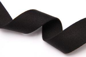 BagおよびBelt (1821-13年)のための黒いImitated Cotton Webbing