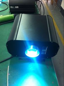 150W de luz de la mazorca del motor para la Iluminación lámpara de araña de fibra óptica
