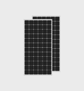 345W de alta eficiencia PV Mono módulo solar con Ce Certificación TUV