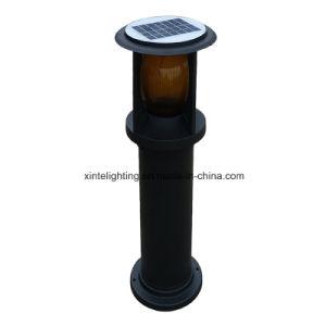 庭のヤードXt3268Lのための防水充電電池の太陽芝生ライト