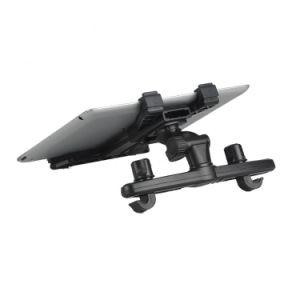 Onderhoudend Houder van de Tablet van de Zetel van de Auto de Achter voor Lucht 2 van de Appel iPad Mini