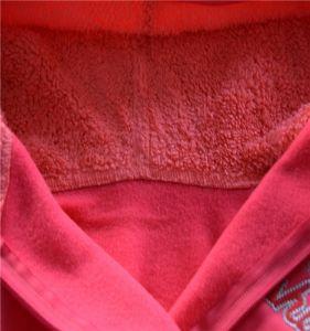 卸し売り刺繍の女性の冬の動揺のトラックスーツ