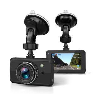 '' Gedankenstrich-Autorearview-Spiegel-Kamera des Videogerät-1080P 3 für Cpn-a
