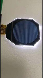 LCD van het Comité van de Vertoning het Aangepaste Va LCD Scherm van Va Monitor