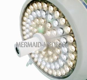 II LEDの病院装置LEDの軽い操作ランプ700の可動装置