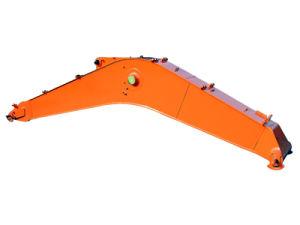 Terexの掘削機ブーム及びアーム- Rh30e