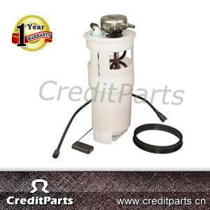 Bomba de combustible Módulo E7123m para Chrysler Dodge 1998-2003 3.9L 5.2L 5.9L