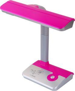 Malende beste Schreibtisch-Lampe für Büro-Chef-Verbrauch-dekorative Funktionsbeleuchtung-Sprachwahl-Luxuxfranzosen
