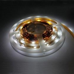 Indicatore luminoso di striscia di SMD 5050 LED