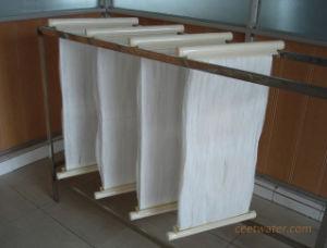 Membrane Bioreactor Module Curtain