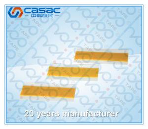 Подчеркнуть управления мастика для концевой заделки кабеля высокого напряжения и совместных ленту