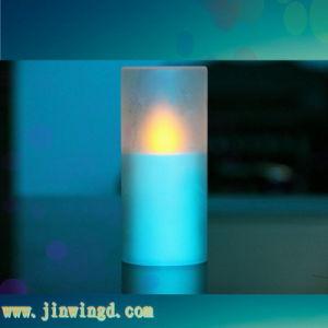 Magie Automatic Startseite Günstige Fluorescent GU10 LED Leuchtmittel