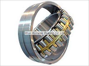 Roulement à rouleaux sphériques de haute précision 22309CC/W33