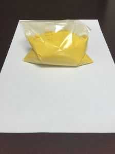 Het poly Chloride PAC van het Aluminium voor de Behandeling van het Water van het Afval en de Daling van de Kabeljauw
