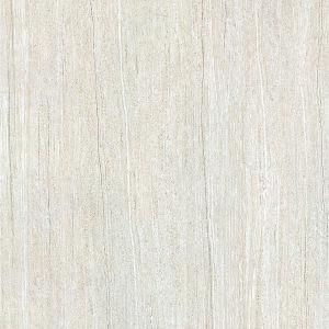 a-Stone Porcelain Flooring Tile (AK601)
