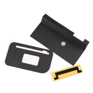 Flame-Retardant майларовый лист пробойник для Shell/Двигатель и блок питания