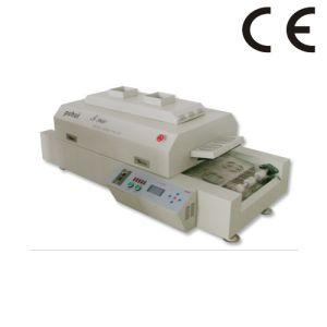 T960 Reflow Oven für SMD SMT Production Line