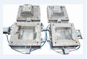 Molde de espuma perdida/molde para caja de transmisión