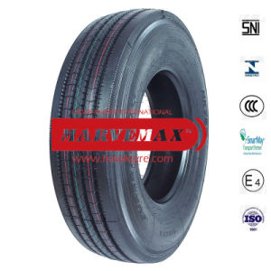China Best Quality Commercial Truck Tire 11r22.5