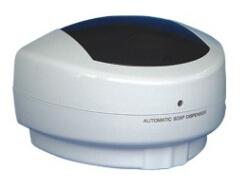 Чувствительные автоматического дозирования Soap для мойки зал