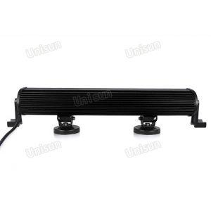 Goedkope 12V 108W 20inch LED van Road 4X4 Light Bar
