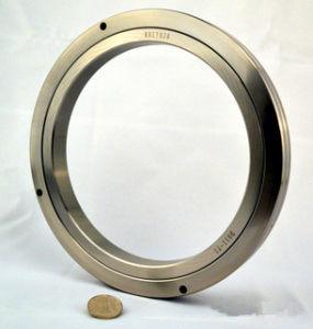 High-Precision rodamientos de rodillos cruzados de secciones delgadas (RB25025)