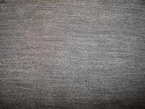 히스속의 식물과 Print Silk 저어지 Fabric