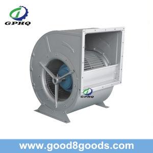 Ventilator van de Ventilatie van de Rotor van Dkt de Externe