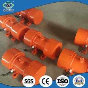 Haute qualité des vibrations moteur linéaire horizontale excentrique (YZS-10-4)