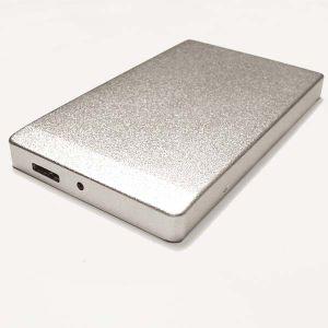 500 ГБ Внешний 2,5 дюйма портативный жесткий диск USB 3.0