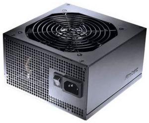 ATX 엇바꾸기 전력 공급 (06)