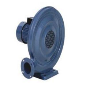 De centrifugaal AC Elektrische Ventilator van de Lucht