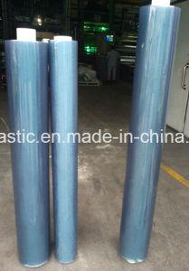 Super film transparent en PVC de haute qualité et Diferent taille1