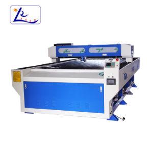 Feuille de Métal Machine de découpe laser CO2 2030