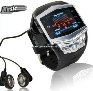 G-/Mmobile Handy-Uhr GD910