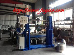 Máquina de Dn100-1200 Re-Rolling