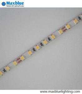 Ra90+ 120M de 2835 LED/TIRA DE LEDS