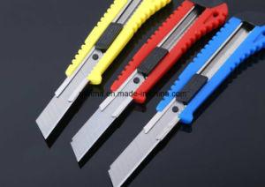 School& 사무용품을%s 18mm 문구용품 칼