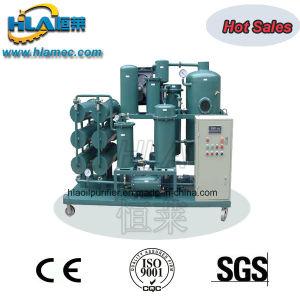 Dsf vacío el ahorro de energía de la máquina de filtración de cocina usado