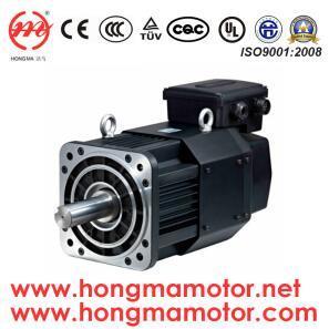 Servo moteur série ST / moteur électrique 90st-L035020A