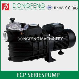 Fcpの自己の起爆剤のプールの水ポンプ