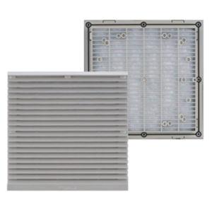 (SF18060) Roulement à billes pour ventilateur de soufflante de ventilation La ventilation de la machine de soudage